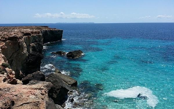 Die schönsten Ferienorte von Mallorca